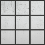 Industrial_Style_Texture